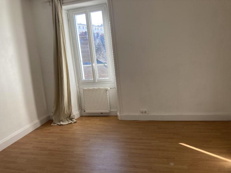 Vente appartement Nantes 345840€ - Photo 4