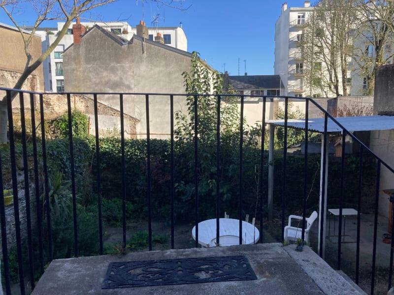Vente appartement Nantes 345840€ - Photo 7