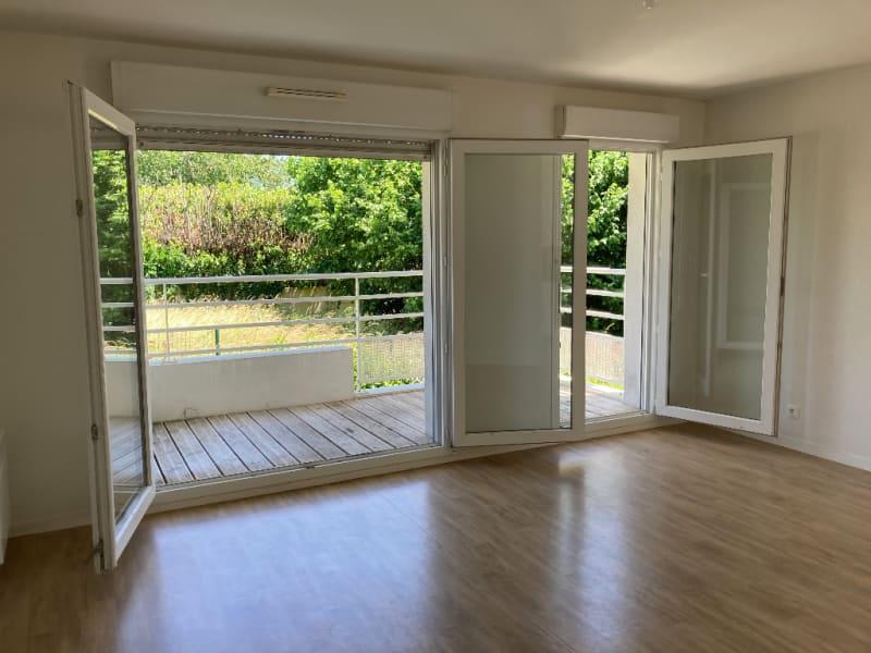 Sale apartment Saint herblain 183400€ - Picture 1