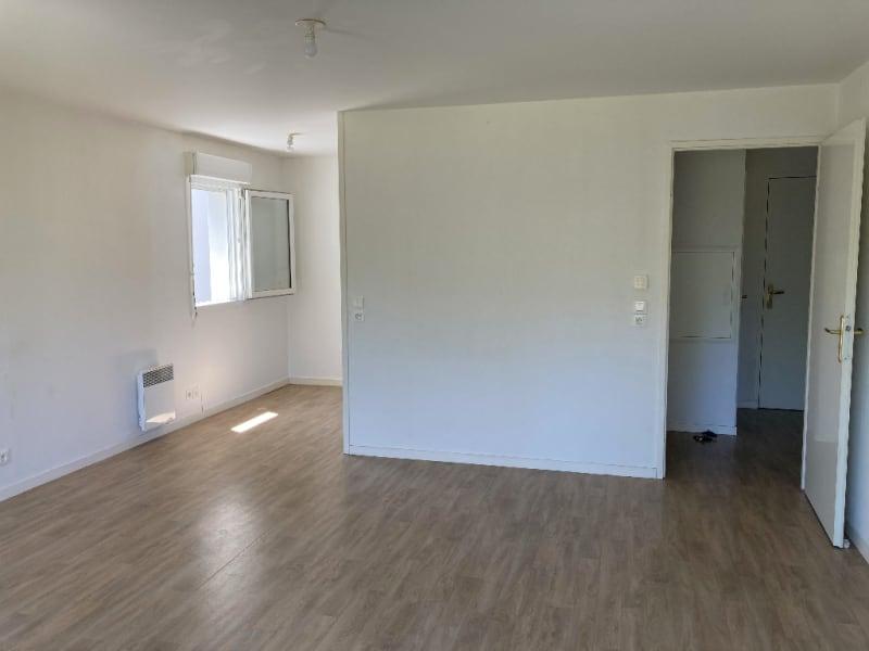 Sale apartment Saint herblain 183400€ - Picture 2