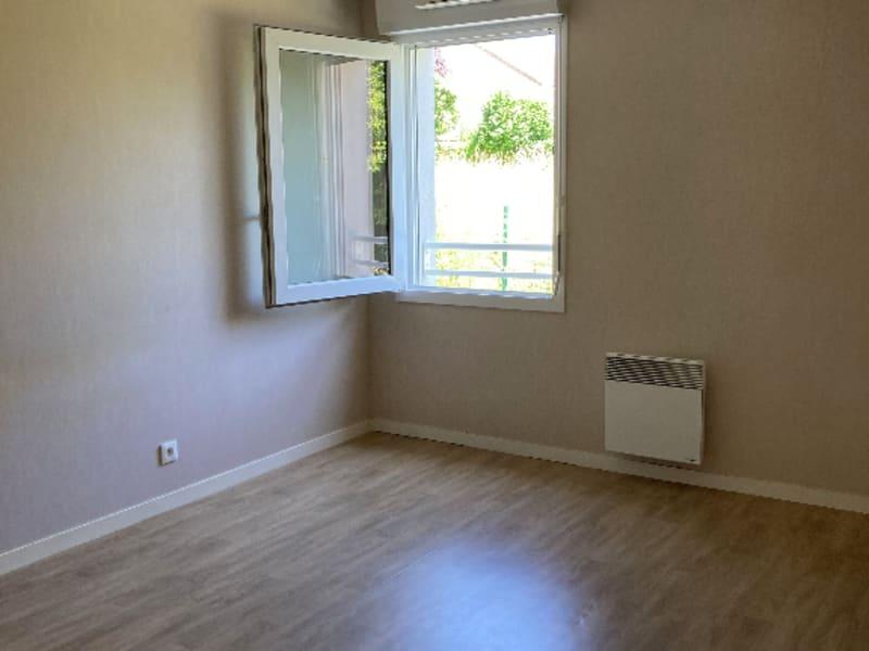 Sale apartment Saint herblain 183400€ - Picture 4
