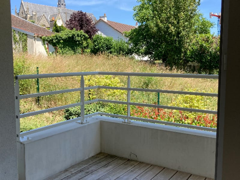 Sale apartment Saint herblain 183400€ - Picture 5