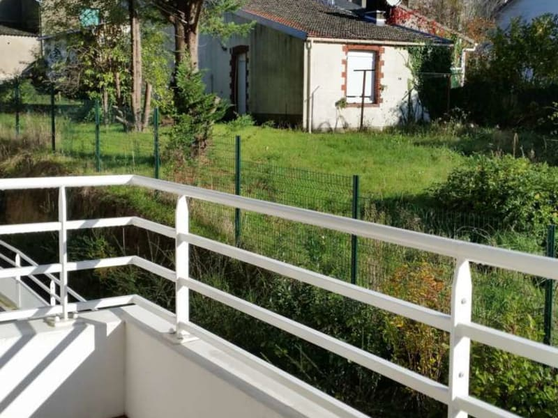 Sale apartment Saint herblain 183400€ - Picture 6