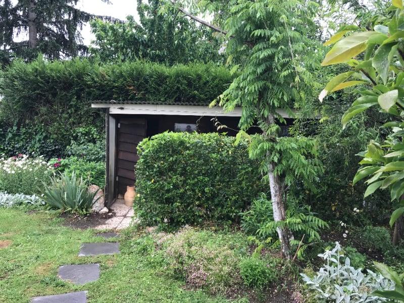 Sale house / villa Saint herblain 426400€ - Picture 3