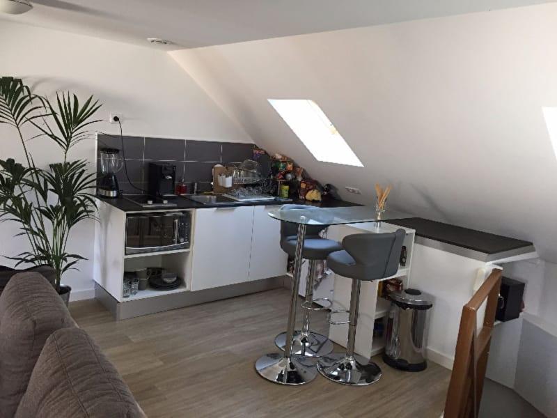 Vente immeuble Nantes 748800€ - Photo 5
