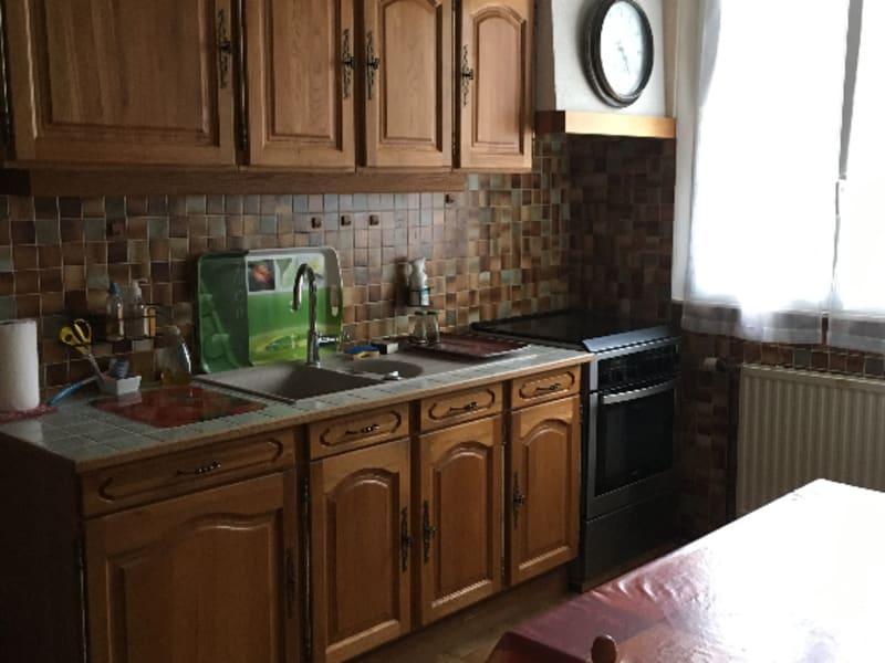 Sale house / villa Nantes 582400€ - Picture 2
