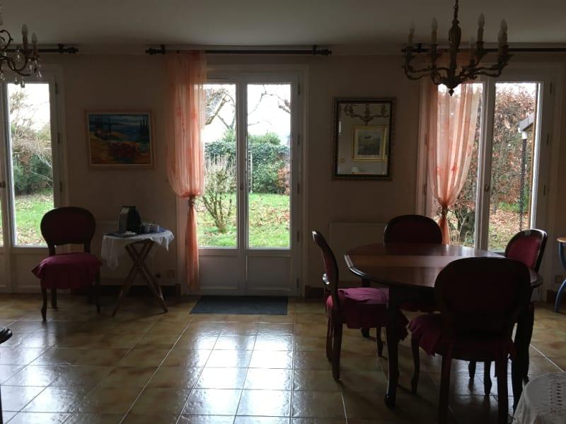 Sale house / villa Nantes 582400€ - Picture 3