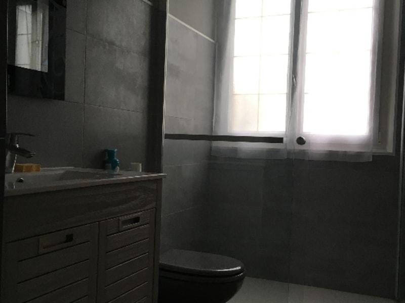 Sale house / villa Nantes 582400€ - Picture 5