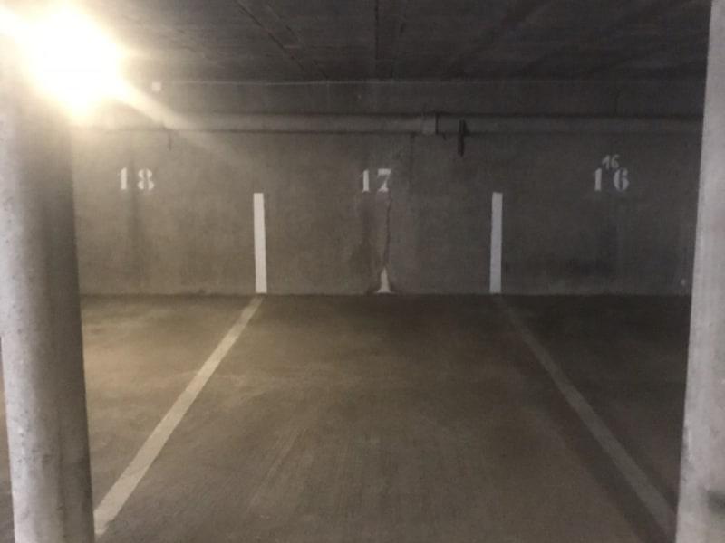 Rental parking spaces Nantes 80€ CC - Picture 2