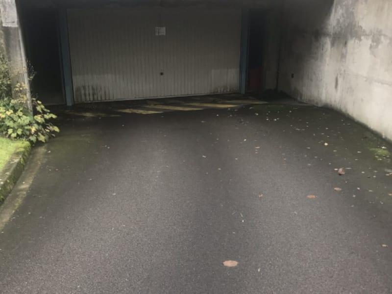 Rental parking spaces Nantes 80€ CC - Picture 5