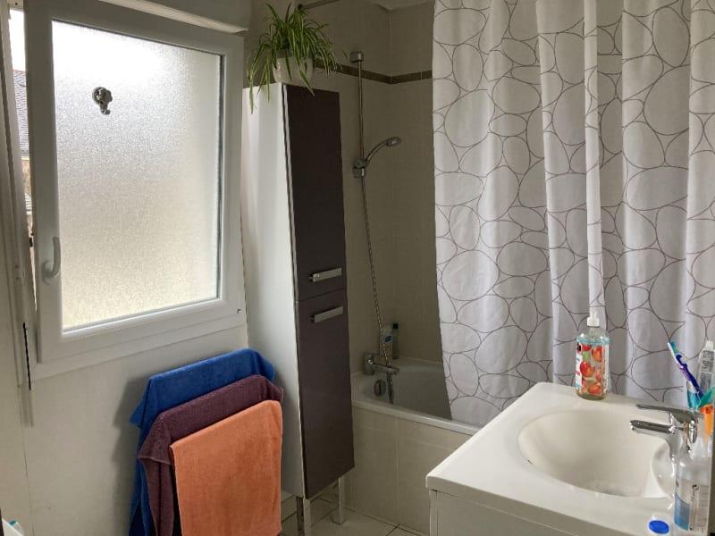 Vente appartement Saint herblain 249424€ - Photo 6