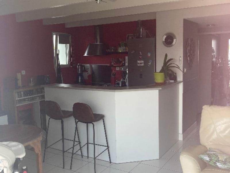 Sale apartment Nantes 205408€ - Picture 3