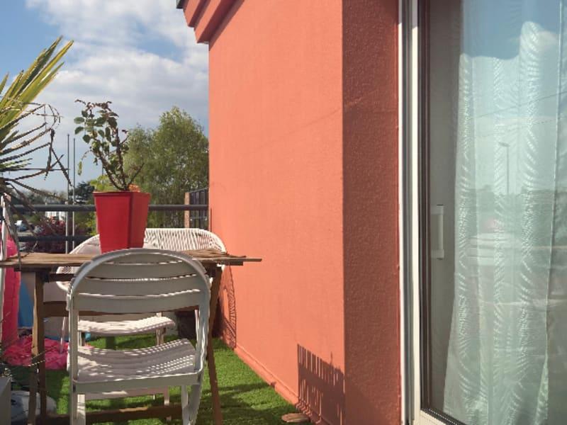 Sale apartment Nantes 205408€ - Picture 4