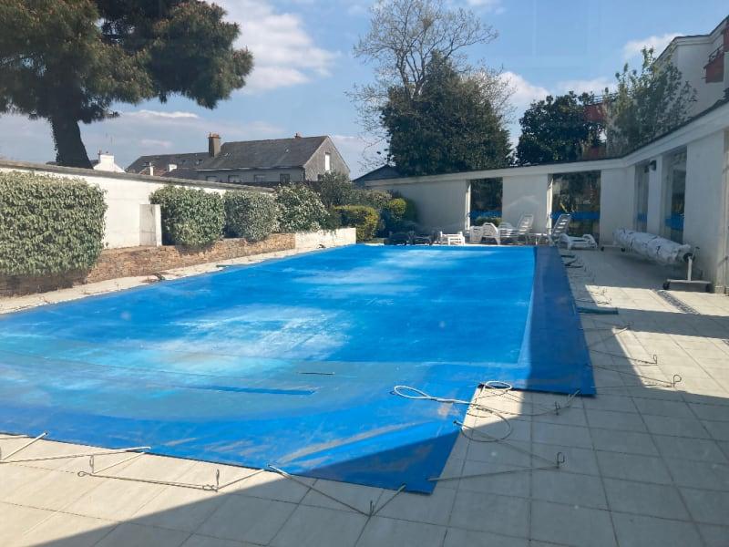 Sale apartment Nantes 205408€ - Picture 8