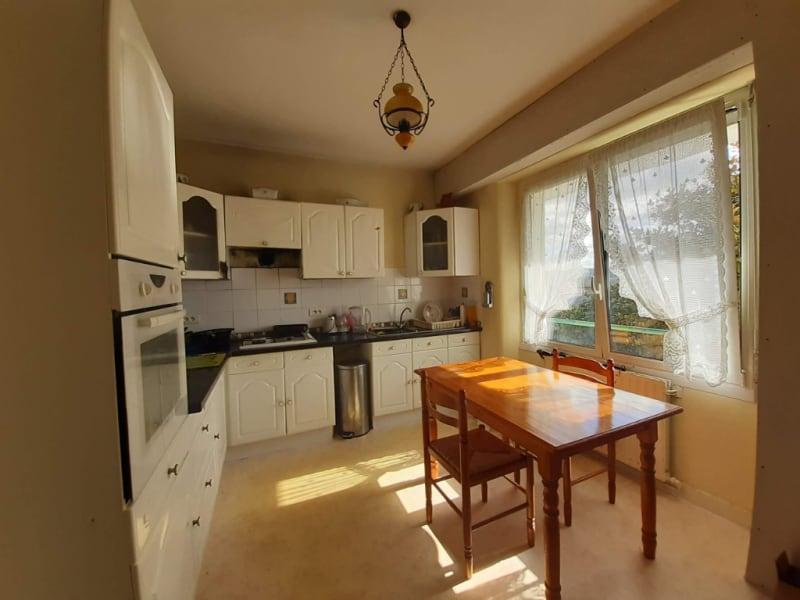 Sale house / villa Spezet 96300€ - Picture 5