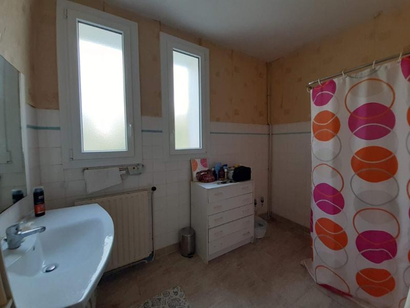 Sale house / villa Spezet 96300€ - Picture 6
