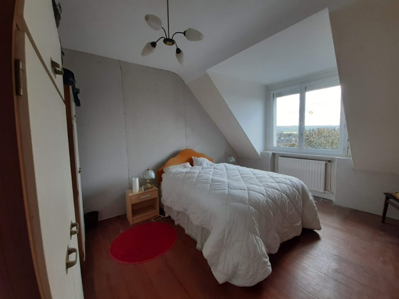 Sale house / villa Spezet 96300€ - Picture 7