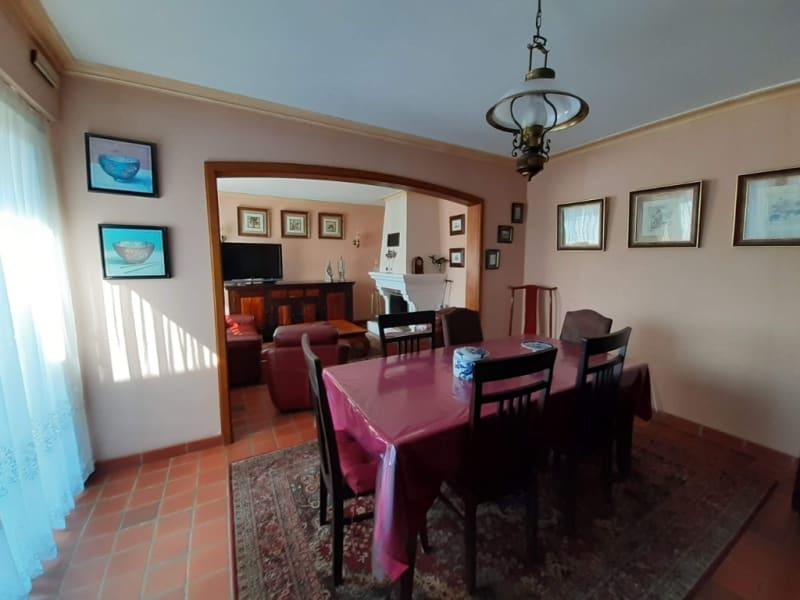 Vente maison / villa Carhaix plouguer 239200€ - Photo 3