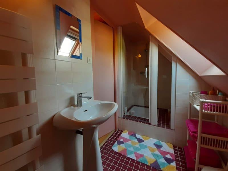 Vente maison / villa Carhaix plouguer 239200€ - Photo 6