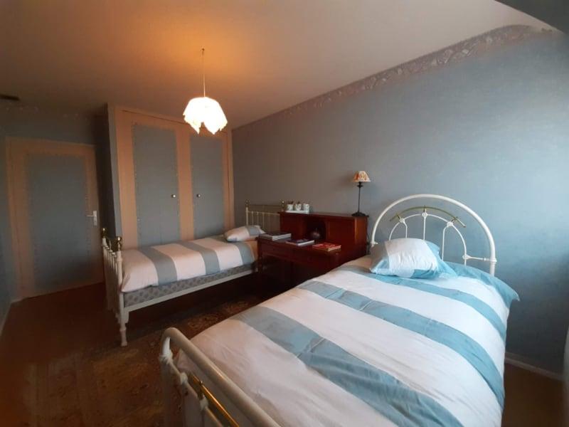 Vente maison / villa Carhaix plouguer 239200€ - Photo 10