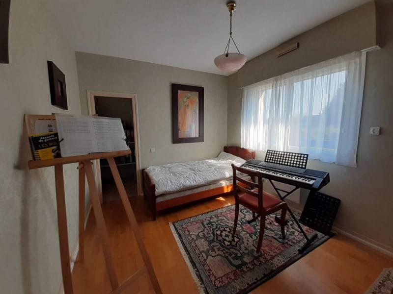Vente maison / villa Carhaix plouguer 239200€ - Photo 11