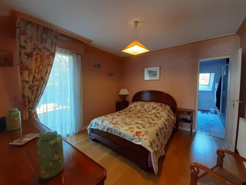 Vente maison / villa Carhaix plouguer 239200€ - Photo 12