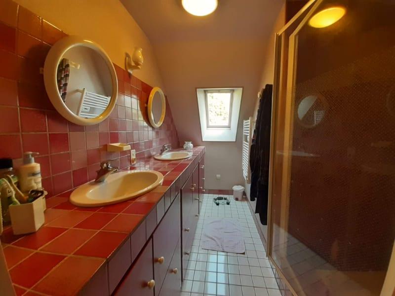 Vente maison / villa Carhaix plouguer 239200€ - Photo 13
