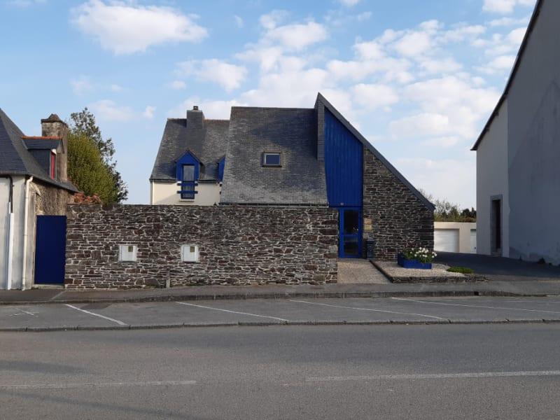 Vente maison / villa Carhaix plouguer 239200€ - Photo 15