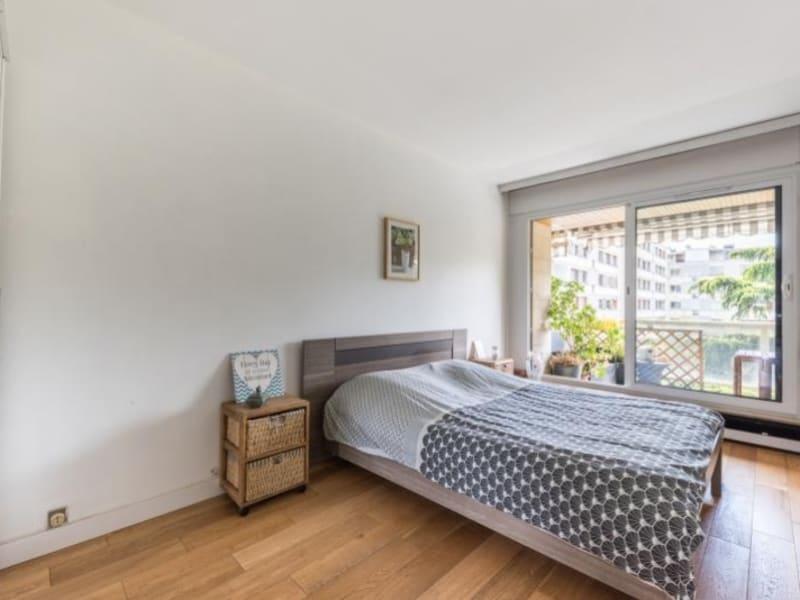 Vente appartement St cloud 675000€ - Photo 3