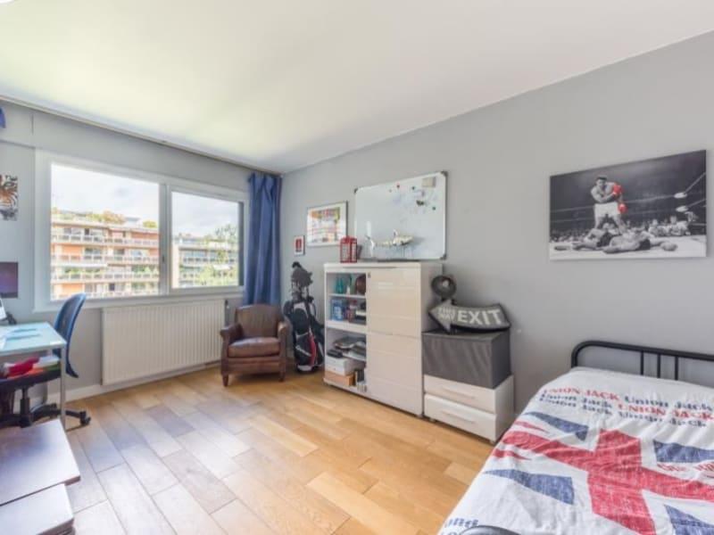 Vente appartement St cloud 675000€ - Photo 4