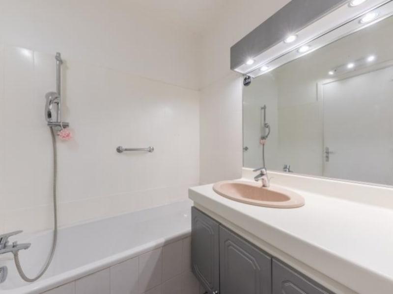 Vente appartement St cloud 675000€ - Photo 5
