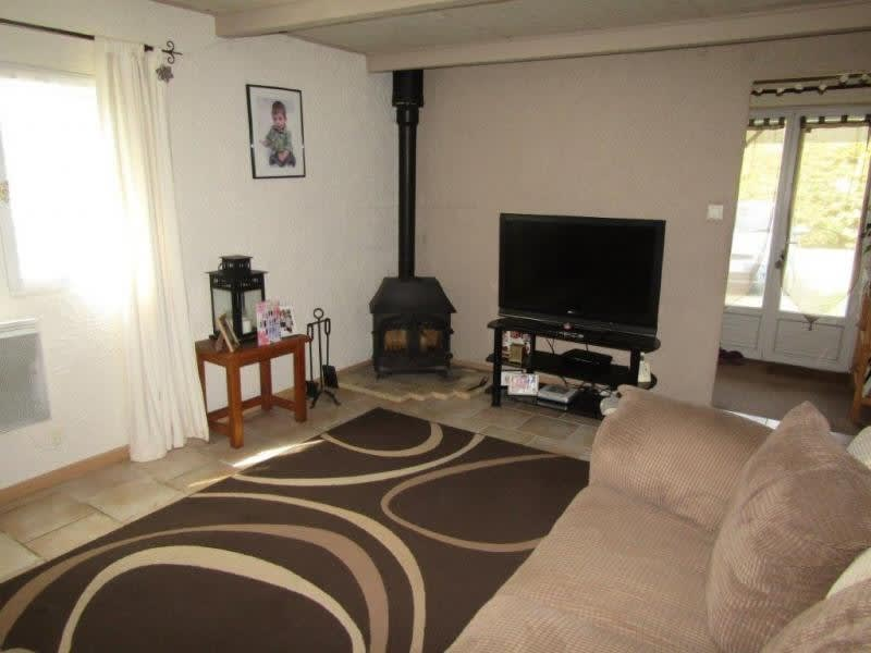 Sale house / villa Mael carhaix 117700€ - Picture 3