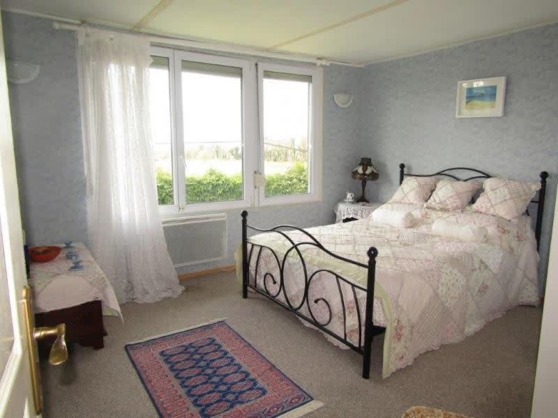 Sale house / villa Mael carhaix 117700€ - Picture 6