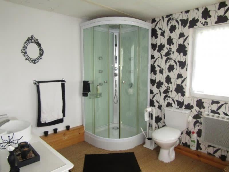 Vente maison / villa Mael carhaix 117700€ - Photo 8