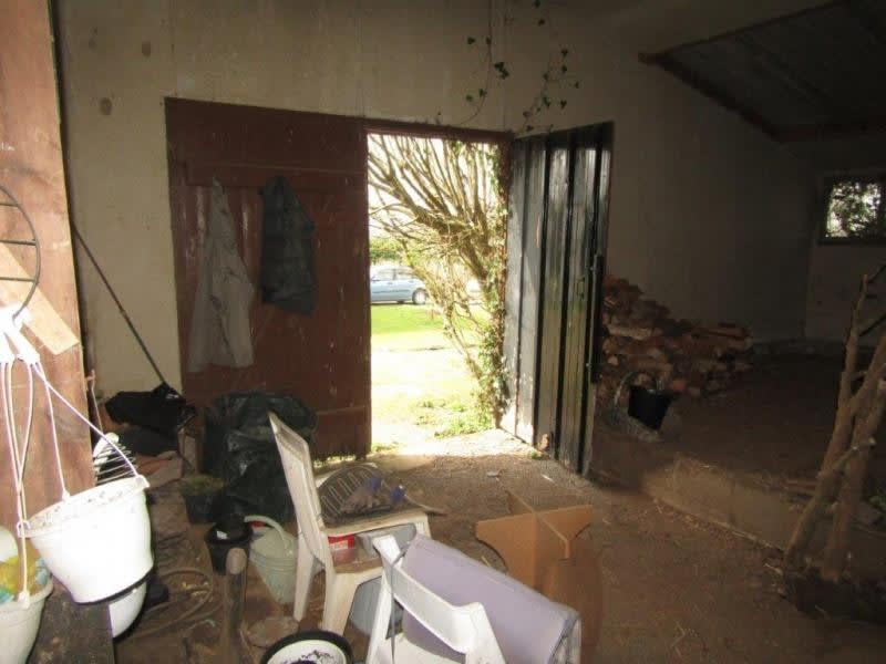 Vente maison / villa Mael carhaix 117700€ - Photo 13