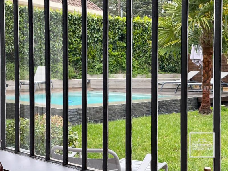 Sale house / villa Saint didier au mont d or 1250000€ - Picture 8