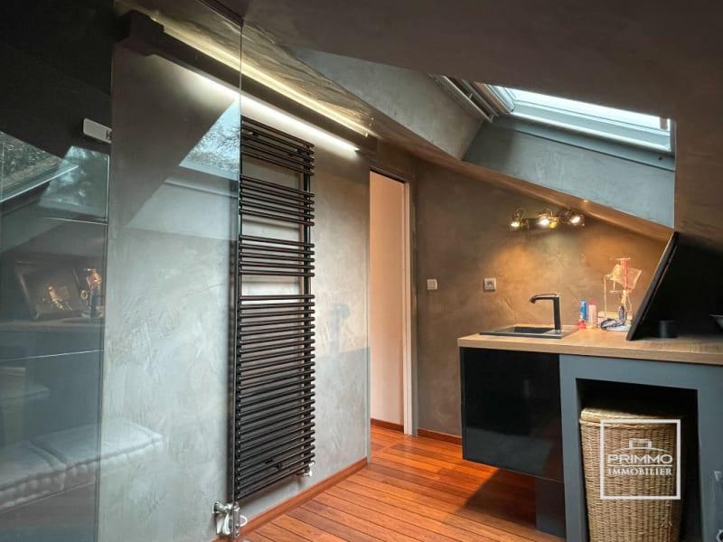 Sale house / villa Saint didier au mont d or 1250000€ - Picture 15