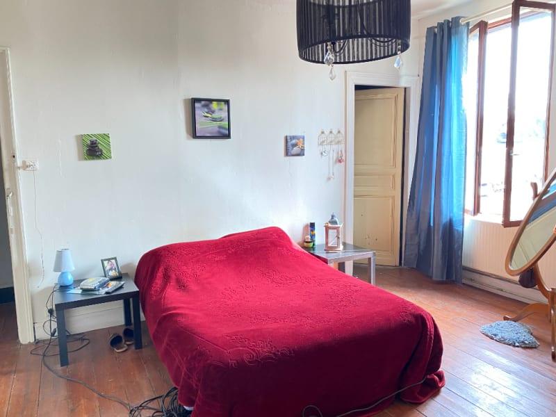 Sale house / villa Waziers 110000€ - Picture 5