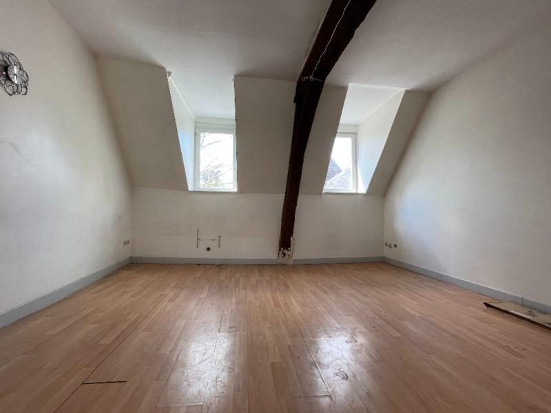 Sale building Valenciennes 136000€ - Picture 3