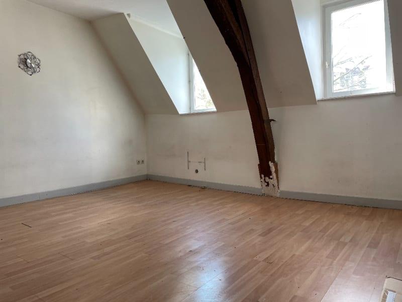 Sale building Valenciennes 136000€ - Picture 5
