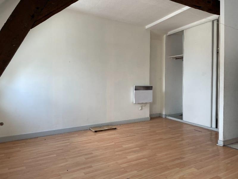 Sale building Valenciennes 136000€ - Picture 6