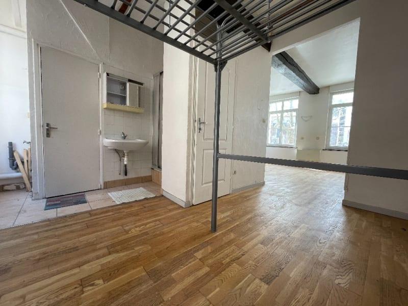 Sale building Valenciennes 136000€ - Picture 9