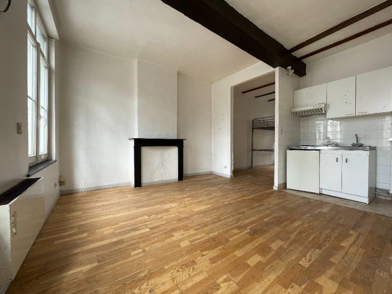 Sale building Valenciennes 136000€ - Picture 10