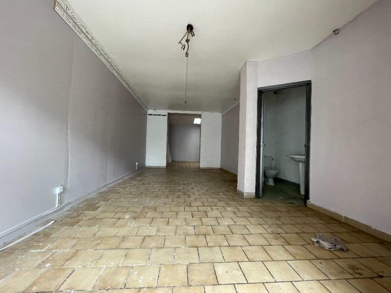 Sale building Valenciennes 136000€ - Picture 11