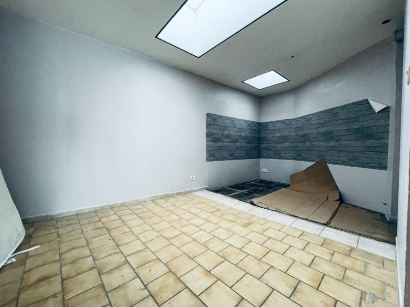 Sale building Valenciennes 136000€ - Picture 12