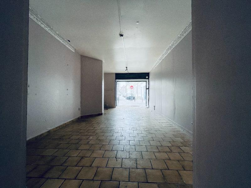 Sale building Valenciennes 136000€ - Picture 13