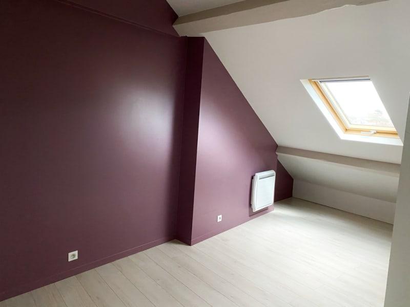 Sale apartment Versailles 1195000€ - Picture 10