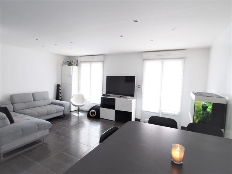 Sale house / villa Conflans sainte honorine 367500€ - Picture 2
