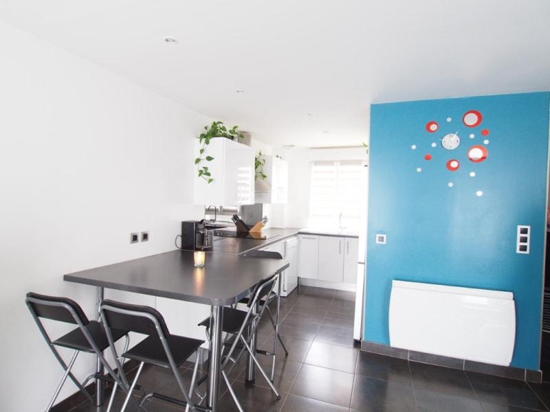 Sale house / villa Conflans sainte honorine 367500€ - Picture 3