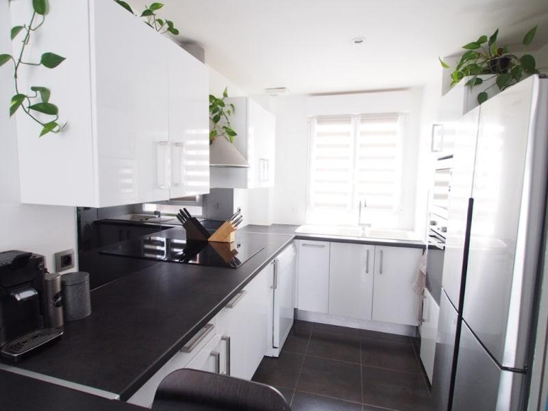 Sale house / villa Conflans sainte honorine 367500€ - Picture 4